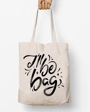 Ill Be Bag.jpg