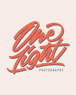 OneLight.jpg