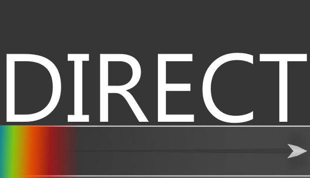 Direct 2.jpg