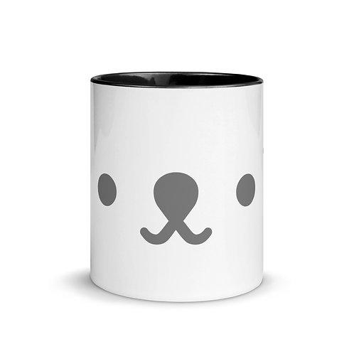 Toastie Bear - Mug