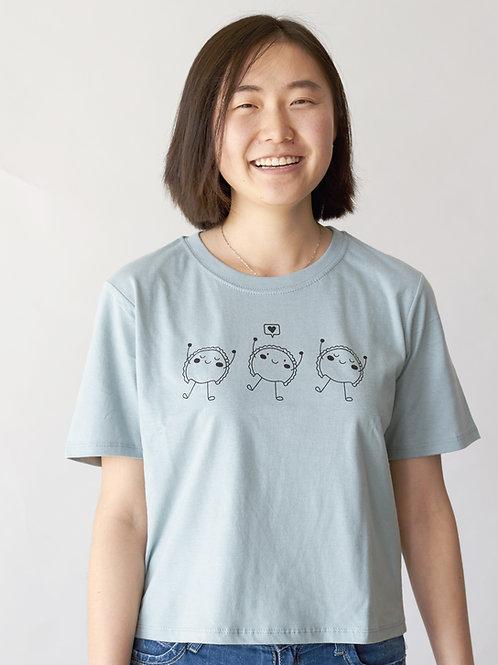 Empanada T-shirt