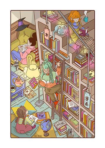 librerias a4.jpg