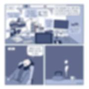 hourlycomicday5.jpg