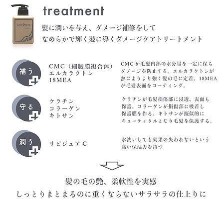 0001 (3) - コピー.jpg
