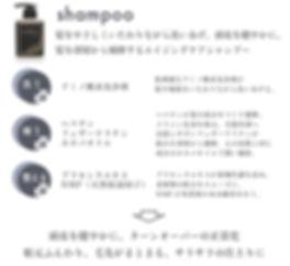 0001 (2) - コピー.jpg