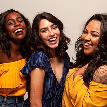 group of women.jpg