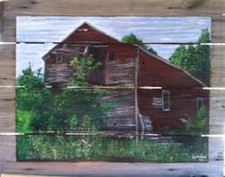 Forgotten Barn '14.jpg