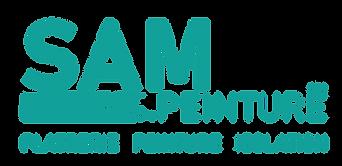 logo_SAM_Peinture.png