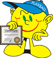 sporty-certificate (1).png