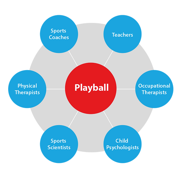 playball-diag-1.png