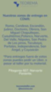 zonasentrega-03.jpg