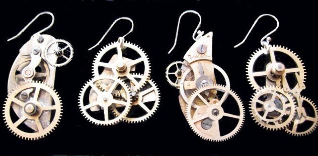 Brass Gera earings.jpg