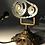 Thumbnail: Shadow Light Machine 1