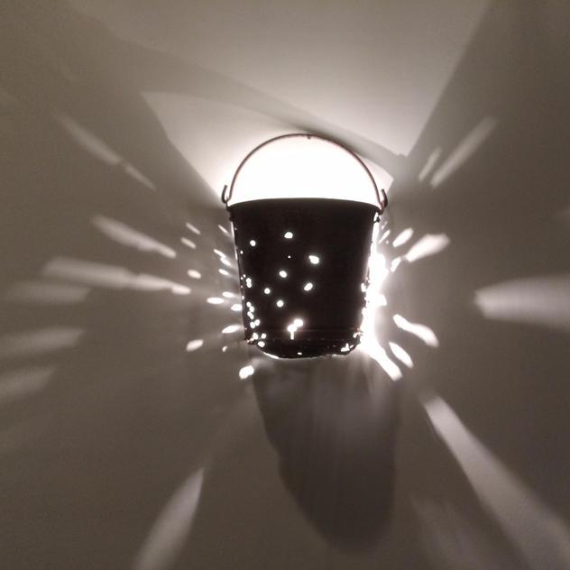 Pail Leaking Light.jpg