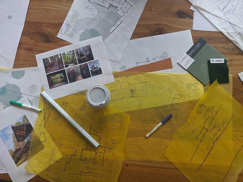 210222 Team Design meeting 01_edited.jpg