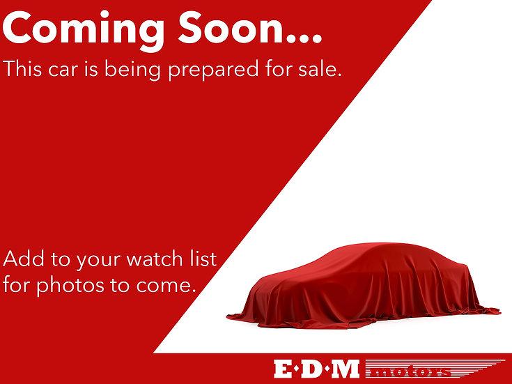 BMW X3 2012 F25 MY12 xDrive30d Wagon 5dr Steptronic 8sp, 4x4 3.0DT