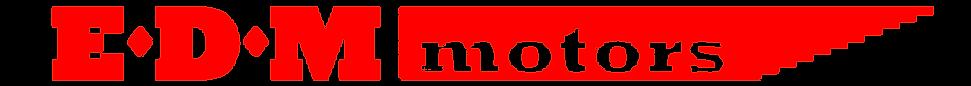 logo no background SLIM.png