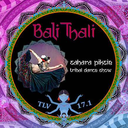 Bali-Thali_1701_herkev_sahara.jpg