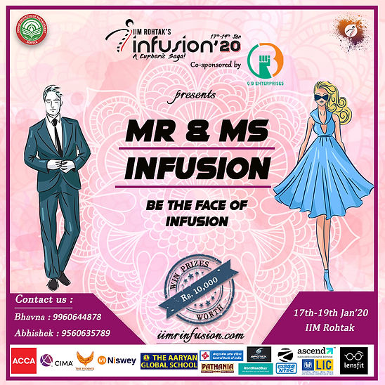 mr and ms Infusion.jpg