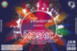 MOSAIC Infusion'20.jpg