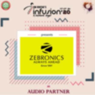 spon-zebronics.png