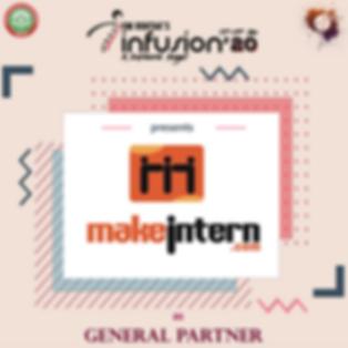 spon-MAKEINTERN (1).png