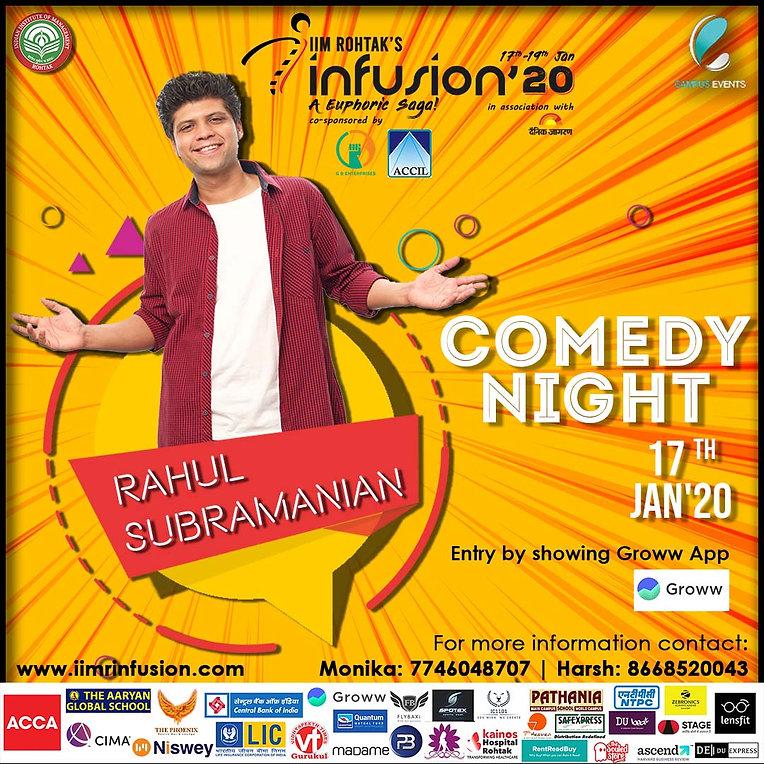 Comedy Night_3.jpg