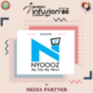 spon-NYOOZ.png
