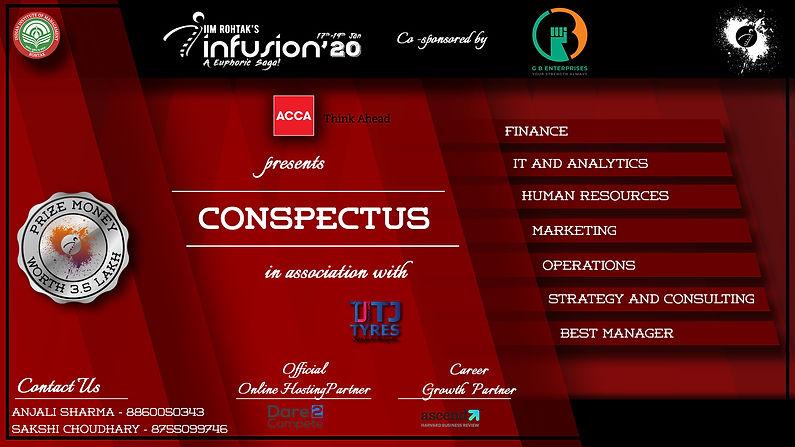 Conspectus_final_111 (1).jpg