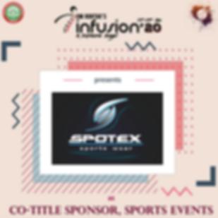 spon-SPOTEX (1).png