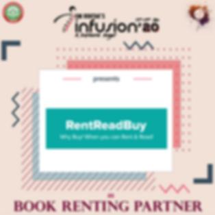 spon-rentreadbuy.png