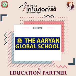 spon-aaryanps.png