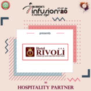 spon Hotel rivoli.png