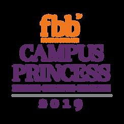 fbb-CP 2019 logo.png