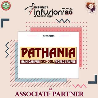 spon-pathania (1).png