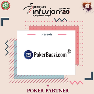 spon-pokerbaazi (1).png