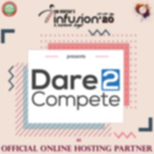 spon-dare2compete.png