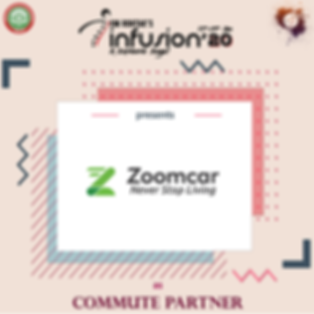 spon-ZOOMCARS.png