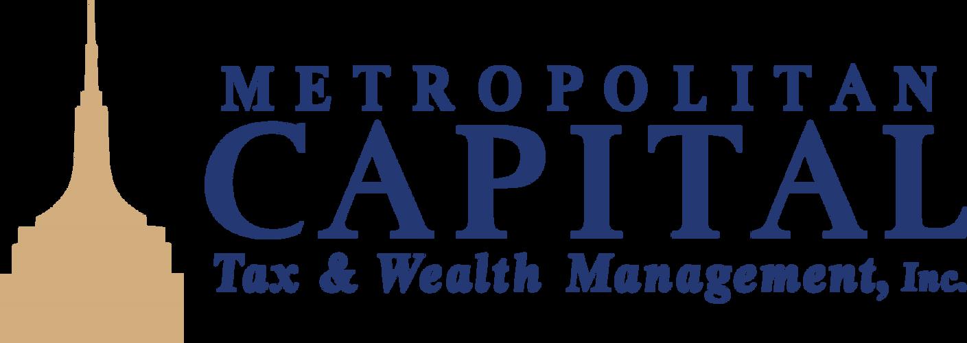 Met_Capital_Logo.png
