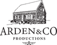 ArdenAndCo_Logo_121417.png