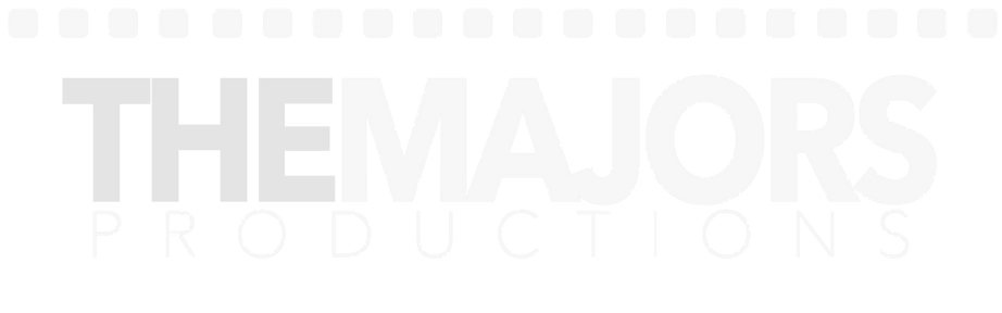 The Majors Productions, LLC