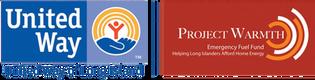 UWLI Project Warmth lockup.png
