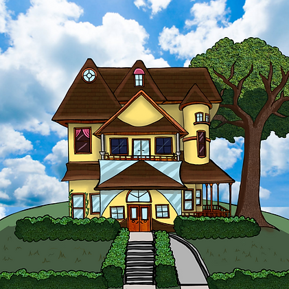 ditmars house.png