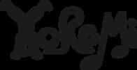 YoReMi_Logo_Black_Vector.png