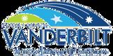 vanderbilt-logo-120fix.png