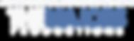 TMP-Full-Logo-BlueAlpha.png