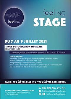 FeelInc-Affiche-StageJuillet21.jpg