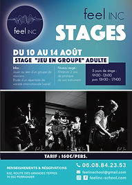 FeelInc-Affiche-StagesAout20.jpg