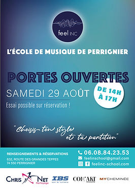 FeelInc-Affiche-PortesOuvertes.jpg