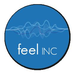 logo de l'école de musique